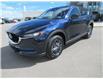 2021 Mazda CX-5 GS (Stk: M3348) in Calgary - Image 1 of 22
