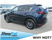 2021 Mazda CX-5 GS (Stk: M3348) in Calgary - Image 7 of 22