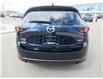 2021 Mazda CX-5 GS (Stk: M3348) in Calgary - Image 22 of 22