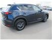 2021 Mazda CX-5 GS (Stk: M3348) in Calgary - Image 4 of 22