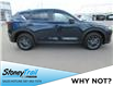 2021 Mazda CX-5 GS (Stk: M3348) in Calgary - Image 5 of 22