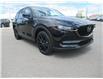 2021 Mazda CX-5 Kuro Edition (Stk: M3250) in Calgary - Image 3 of 20