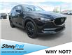 2021 Mazda CX-5 Kuro Edition (Stk: M3334) in Calgary - Image 3 of 20