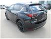 2021 Mazda CX-5 Kuro Edition (Stk: M3334) in Calgary - Image 18 of 20
