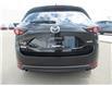 2021 Mazda CX-5 Kuro Edition (Stk: M3336) in Calgary - Image 20 of 20