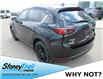 2021 Mazda CX-5 Kuro Edition (Stk: M3336) in Calgary - Image 17 of 20