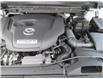 2021 Mazda CX-5 Signature (Stk: M3339) in Calgary - Image 21 of 23