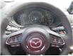 2021 Mazda CX-5 Signature (Stk: M3339) in Calgary - Image 7 of 23