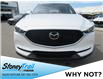 2021 Mazda CX-5 Signature (Stk: M3339) in Calgary - Image 2 of 23