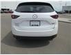 2021 Mazda CX-5 Signature (Stk: M3339) in Calgary - Image 23 of 23