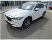 2021 Mazda CX-5 Signature (Stk: M3340) in Calgary - Image 1 of 22