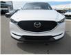 2021 Mazda CX-5 Signature (Stk: M3340) in Calgary - Image 2 of 22