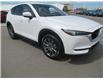 2021 Mazda CX-5 Signature (Stk: M3340) in Calgary - Image 3 of 22