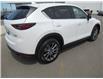 2021 Mazda CX-5 Signature (Stk: M3340) in Calgary - Image 18 of 22