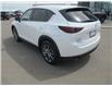 2021 Mazda CX-5 Signature (Stk: M3340) in Calgary - Image 21 of 22