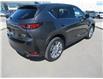 2021 Mazda CX-5 GT w/Turbo (Stk: M3355) in Calgary - Image 20 of 22
