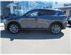 2021 Mazda CX-5 GT w/Turbo (Stk: M3355) in Calgary - Image 4 of 22