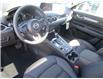 2021 Mazda CX-5 GT w/Turbo (Stk: M3355) in Calgary - Image 13 of 22