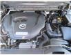 2021 Mazda CX-5 GT w/Turbo (Stk: M3355) in Calgary - Image 19 of 22