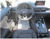 2021 Mazda CX-5 GT w/Turbo (Stk: M3355) in Calgary - Image 6 of 22