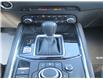 2021 Mazda CX-5 GT w/Turbo (Stk: M3355) in Calgary - Image 14 of 22