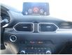2021 Mazda CX-5 GT w/Turbo (Stk: M3355) in Calgary - Image 10 of 22