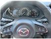 2021 Mazda CX-5 GT w/Turbo (Stk: M3355) in Calgary - Image 9 of 22