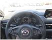 2021 Mazda CX-5 GT w/Turbo (Stk: M3355) in Calgary - Image 8 of 22