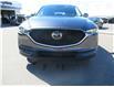 2021 Mazda CX-5 GT w/Turbo (Stk: M3355) in Calgary - Image 2 of 22