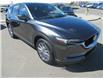 2021 Mazda CX-5 GT w/Turbo (Stk: M3355) in Calgary - Image 3 of 22