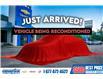 2020 Chevrolet Silverado 1500 RST (Stk: P21-184) in Trail - Image 1 of 10