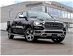 2021 RAM 1500 Laramie (Stk: 108-21) in Lindsay - Image 1 of 29