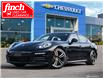 2016 Porsche Panamera 4 (Stk: 148826) in London - Image 1 of 28