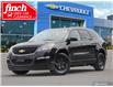 2017 Chevrolet Traverse LS (Stk: 153602) in London - Image 1 of 28