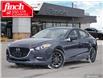 2017 Mazda Mazda3  (Stk: 100749) in London - Image 1 of 27