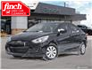 2016 Hyundai Accent SE (Stk: 100670) in London - Image 1 of 27