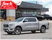 2019 RAM 1500 Limited (Stk: 101482) in London - Image 1 of 27