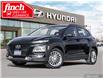 2020 Hyundai Kona 2.0L Preferred (Stk: 97535) in London - Image 1 of 27