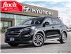 2018 Hyundai Tucson SE 2.0L (Stk: 84043) in London - Image 1 of 27