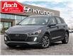 2019 Hyundai Elantra GT Preferred (Stk: 97737) in London - Image 1 of 25
