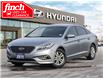 2016 Hyundai Sonata GL (Stk: 90650) in London - Image 1 of 26