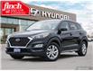2020 Hyundai Tucson Preferred (Stk: 100103) in London - Image 1 of 27
