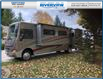 2015 Ford F-53 Motorhome Chassis Base (Stk: VPL98) in WALLACEBURG - Image 1 of 29