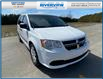 2015 Dodge Grand Caravan SE/SXT (Stk: U1902A) in WALLACEBURG - Image 1 of 22