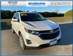 2018 Chevrolet Equinox LT (Stk: U1914) in WALLACEBURG - Image 1 of 13