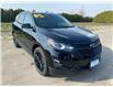 2020 Chevrolet Equinox LT (Stk: U1963) in WALLACEBURG - Image 1 of 30
