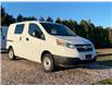 2017 Chevrolet City Express 1LT (Stk: U1911) in WALLACEBURG - Image 1 of 29