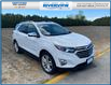 2018 Chevrolet Equinox Premier (Stk: U1985) in WALLACEBURG - Image 1 of 19