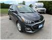 2020 Chevrolet Spark 1LT CVT (Stk: U1924) in WALLACEBURG - Image 1 of 17