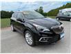 2017 Buick Envision Premium II (Stk: U1930) in WALLACEBURG - Image 1 of 23
